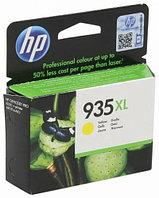 Картридж струйный HP 935XL (C2P26AE)