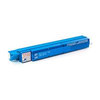 Тонер-картридж Katun Для принтеров Xerox Phaser 7400 Синий 18000 страниц., фото 1