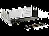 Опции для печатной техники HP ImageTransfer Kit (C9734B)