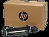 Опция к принтеру HP Color LaserJet 220V Fuser Kit (CE247A)