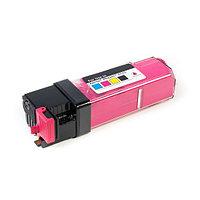 Тонер-картридж Katun Для принтеров Xerox Phaser 6125 Пурпурный 1000 страниц., фото 1