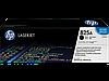 Картридж HP Black  (CB390A)