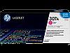 Картридж HP 131A Black  (CF210A)