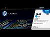 Картридж HP Cyan  (Q3971A)