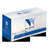 Картридж NVP совместимый HP CB435A