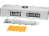 Картридж HP Color LaserJet Toner Collection Unit (B5L37A)