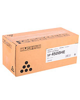 Лазерный картридж Ricoh 407318  тип SP 4500HE