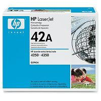 Картридж HP Europe Q5942A (Q5942A)