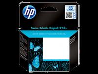 Картридж HP P2V63A № 730 пурпурный