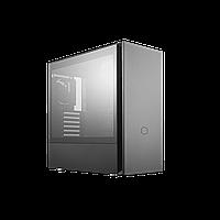 Корпус CoolerMaster Selencio S600 (MCS-S600-KG5N-S00)