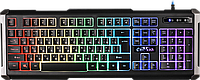 Клавиатура Defender Chimera GK-280DL  ENG/RUS  USB