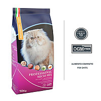 Сухой корм для кошек Diamant Micio Mix 28/12