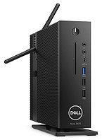Тонкий клиент Dell Wyse 5070 thin client (210-ANVB_243)
