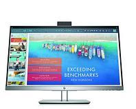 Монитор HP Europe EliteDisplay E243d (1TJ76AA#ABB)