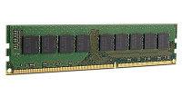 Оперативная память 4 ГБ 1 шт. Transcend TS512MLK72V1N