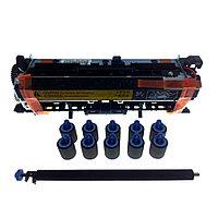 Опция для печатной техники HP CE732A