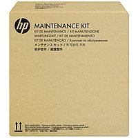 Опция для печатной техники HP ADF Roller Replacement Kit W5U23A