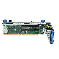 Опция HP Enterprise (870548-B21)