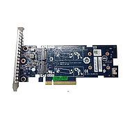 Аксессуар для сервера Dell BOSS controller card  full height  Customer Kit (403-BBUC)