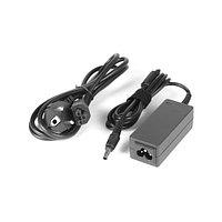Персональное зарядное устройство Deluxe DLSA-21-5530 SAMSUNG 19V/2.1A 40W 5.5*3.0 Чёрный