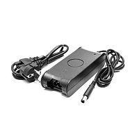 Персональное зарядное устройство DELL 19.5V/4.62A 90W 7.0*5.0 (pin inside) Чёрный