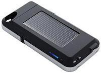 Power Fort iPhone 4 Solar Backpack (C-AP05-K1)