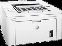Принтер HP LaserJet Pro M203dn(G3Q46A)