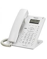Проводной SIP-телефон Panasonic KX-HDV100RU
