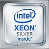 Серверный процессор  HPE Intel Xeon Silver 4210 P02574-B21
