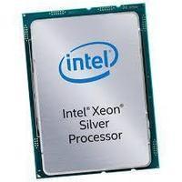 Процессор HP Enterprise (P02491-B21)
