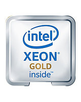 Серверный процессор Lenovo Xeon Gold 5120 LGA 3647 19.25Mb 2.2Ghz (7XG7A05583)