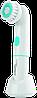 Прибор по уходу за кожей лица Scarlett SC-CA301F05