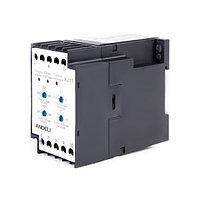 Реле контроля фаз напряжения ANDELI XJ11 380V (аналог РКФ-11 ЕЛ-11М)