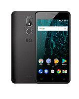 Смартфон BQ 5007L Iron Black