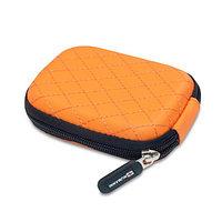 Сумка-пенал NUMANNI PB803333O Размер: 8.5*4*1.5см Оранжевая