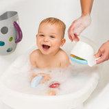 Игрушка для ванны КИТ BabyOno, фото 2