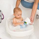 Игрушка для ванны КИТ BabyOno, фото 3
