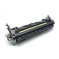 Термоблок Europrint RM1-4208-000 Для принтеров HP LJ P1505/M1522/M1120 Восстановленный.