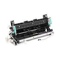 Термоблок Europrint RM1-4248-000 Для принтеров HP LJ P2015/2014 Восстановленный.