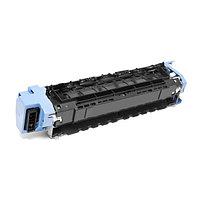 Термоблок Europrint RG5-6701-000 Для принтеров HP LJ CLP 5500/5550 Восстановленный.