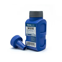 Тонер Europrint СLJ 1215 Синий (45 гр.) Для картриджей HP СLJ CP1215/1210/1510/1515/2025/CM1300/1312/2320