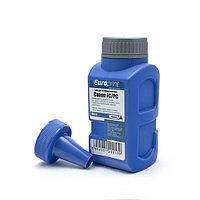 Тонер Europrint FC/PC (140 гр.) Для картриджей Canon FC/PC-100/120/108/128/200/204/206/208/210/220/224/226/