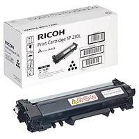 Тонер Ricoh SP 230L 408295