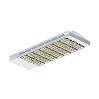 Светодиодный уличный фонарь iPower IPSL22000С 220Вт Яркость свечения 22000LM 4500K