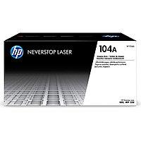 Барабан HP Neverstop Laser 104A W1104A