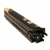 Фотобарабан  Xerox  013R00663 (чёрный)  Для Xerox Color 550/560/570/C60/70  190 000 страниц (А4)