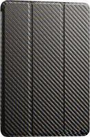 Футляр Wake Up Folio Carbon Texture (C-IP3F-CTWU-ZZ)