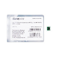 Чип Europrint CF380A