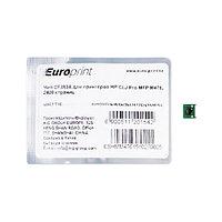Чип Europrint CF383A