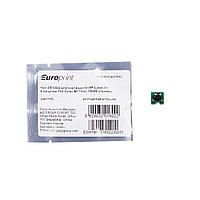 Чип Europrint CE342A